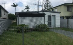53 Moon Street, Caboolture South QLD