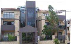 8/81-83 Bangor Street, Guildford NSW
