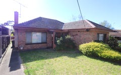 395 Myers Street, East Geelong VIC