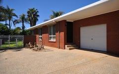 2/482 Heriot Street, Lavington NSW