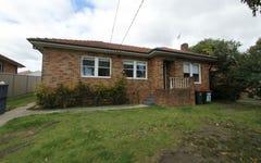 57 Shaw Street, Bexley NSW