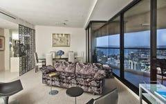 3305/184 Forbes Street, Darlinghurst NSW