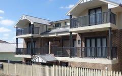137 Good Street, Rosehill NSW