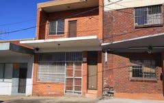 95A Avoca Street, Yagoona NSW
