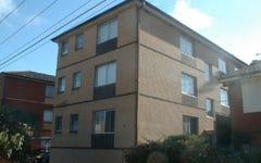 2/60 Baird Ave, Matraville NSW