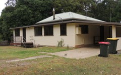 145 Commissioners Creek Road, Commissioners Creek NSW