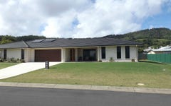 1A Mayfield Drive, Kyogle NSW