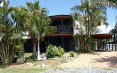 35 Warana Avenue, Steiglitz QLD