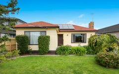 30 MOUNT VIEW STREET, Aspendale VIC