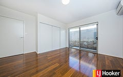 48/1 Bakewell Street, Coombs ACT