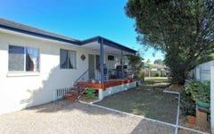 68 Sussex Road, Acacia Ridge QLD