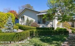 27 Allwood Street, Chifley ACT