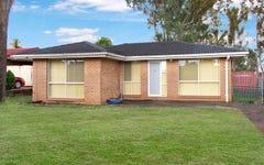 34 LENTON Crescent, Oakhurst NSW
