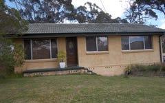 67 Cumberteen St, Hill Top NSW