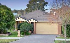 140 Mountford Crescent, East Albury NSW