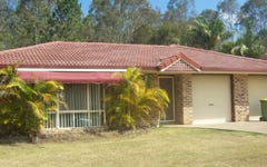 Address available on request, Meadowbrook QLD