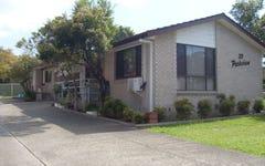 4/39 Telopea Drive, Taree NSW