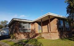 5 St James Crescent, Dapto NSW