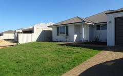 9 Lugger Outlook, Glenfield WA