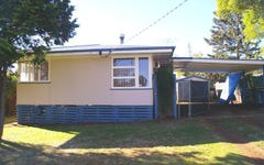 330 Tor Street, Newtown QLD