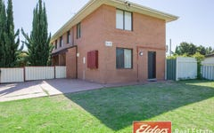 Unit 11 4 Braund Street, Bunbury WA