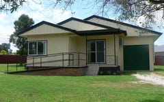 Address available on request, Amiens QLD