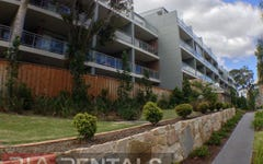 71/23-35 Crane Road, Castle Hill NSW