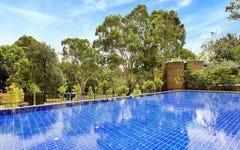 601/2 Saunders Close, Macquarie Park NSW