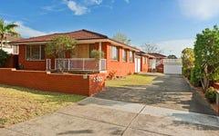 1/35 Bassett St, Hurstville NSW