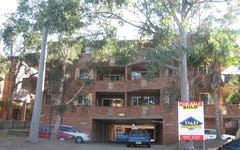 Unit 12/34 Early Street, Parramatta NSW