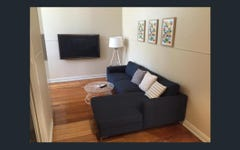 Address available on request, Newcastle NSW