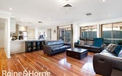 4 Cramer Place, Glenwood NSW