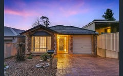 18A Silver Road, Enfield NSW