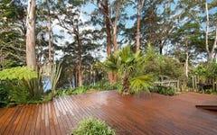 42 Lakeshore Drive, North Avoca NSW