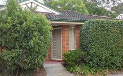 14/153 Narara Valley Rd, Narara NSW