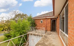 1 Roebuck Street, Red Hill ACT