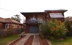 27A West Street, Guildford NSW