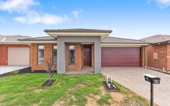 11 Strickland Street, Cranbourne West VIC