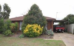 33 Anne Street, Tolland NSW
