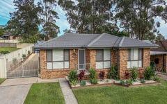 21 Kindlebark Drive, Medowie NSW