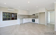 3a Melissa Place, West Pennant Hills NSW