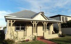 12 John Street, Kogarah Bay NSW
