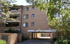 17/34 Conway Road, Bankstown NSW