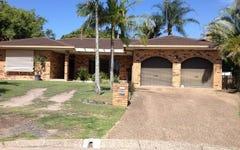 12 Breeza Street, Durack QLD