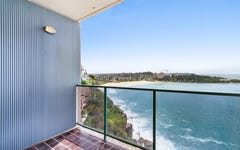 12/7 Queenscliff Road, Queenscliff NSW