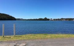 10 Monastir Road, Phegans Bay NSW