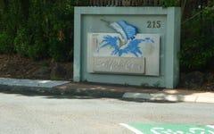 215/215 Cottesloe Street, Mermaid Waters QLD
