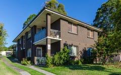 3/5 Brogla Street, Kanahooka NSW