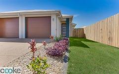 3B FORMOSA Street, Hidden Valley QLD