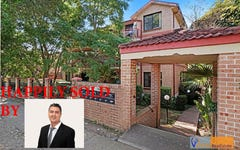 7/142-144 Station Street, Wentworthville NSW